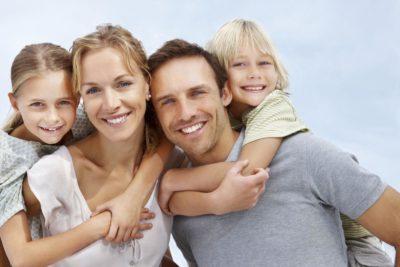 Что подарить родителям на годовщину