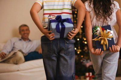 Годовщина свадьбы родителей