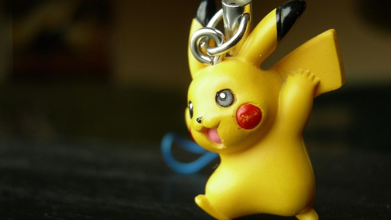 Идеи подарков для поклонников Pokemon GO