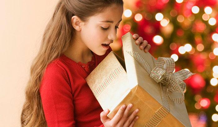 Что подарить подростку на Новый год 2019?