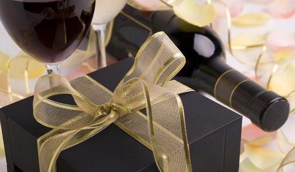 Элитные подарки