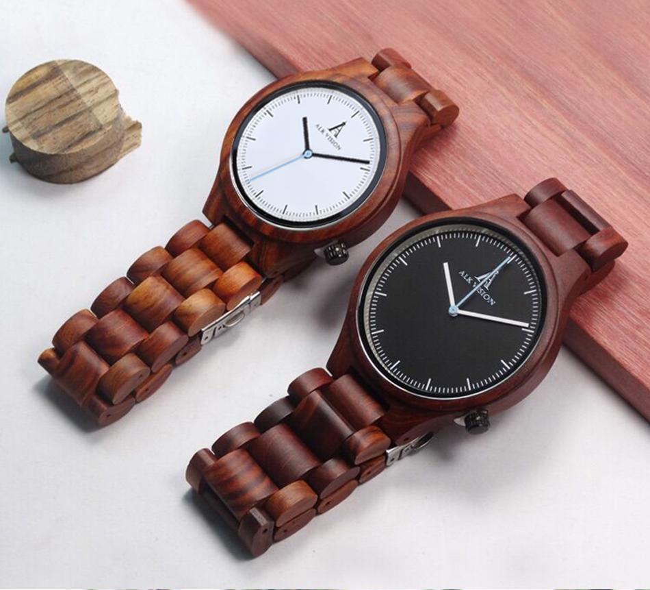 Парные часы