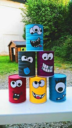 Игры для детей на празднике